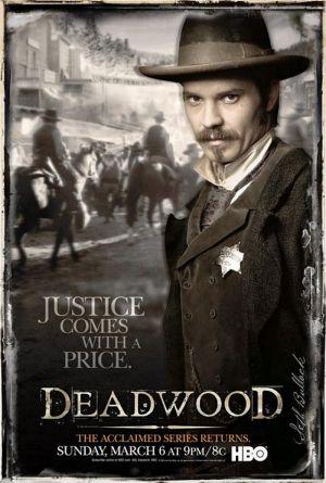 Deadwood 700x1038