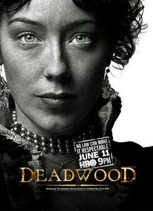Deadwood 700x967