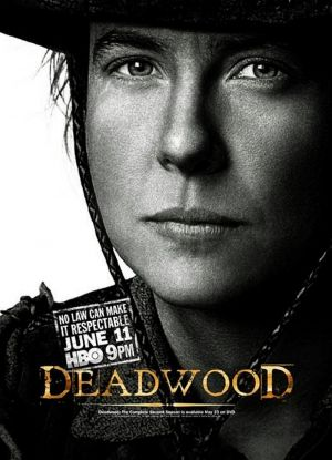 Deadwood 700x969