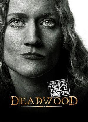 Deadwood 700x970