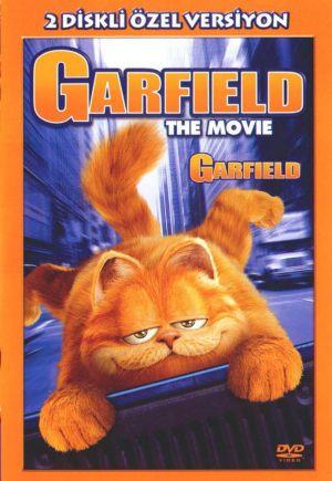Garfield 690x1000