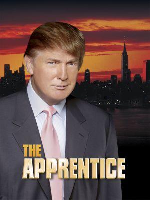 The Apprentice 2250x3000