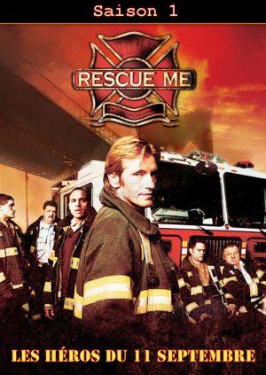 Rescue Me 768x1083