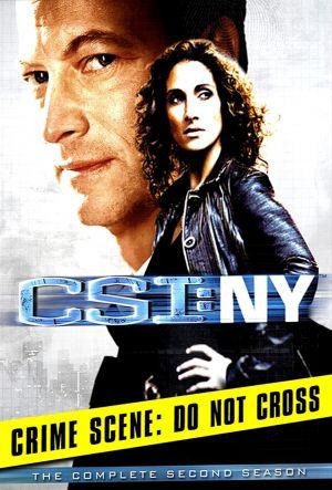 CSI: NY 946x1396