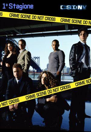 CSI: NY 1517x2193