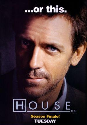 House M.D. 1024x1470