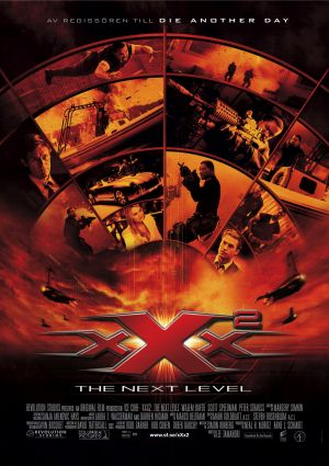 xXx: State of the Union 2041x2892