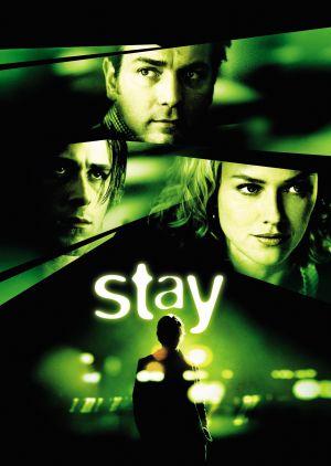 Stay 1788x2515