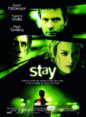 Stay 900x1224
