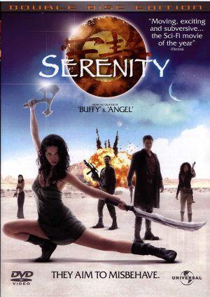 Serenity 764x1080