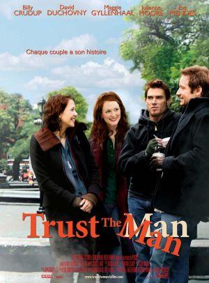 Trust the Man 900x1218