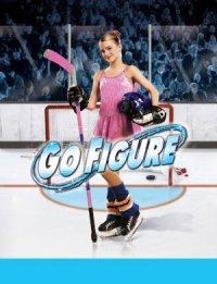 Go Figure poster