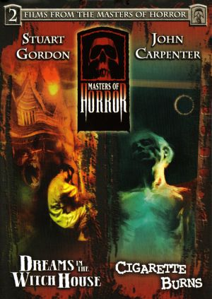 Masters of Horror 1950x2750