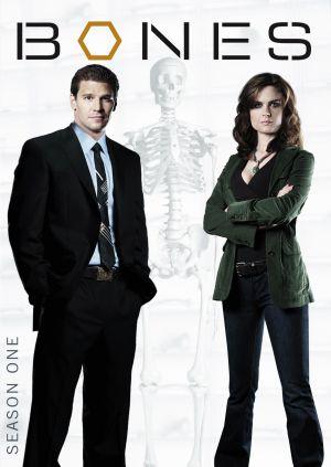 Bones 1622x2285