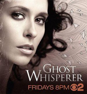 Ghost Whisperer - Stimmen aus dem Jenseits 852x924