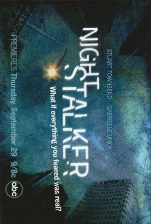 Night Stalker 392x580