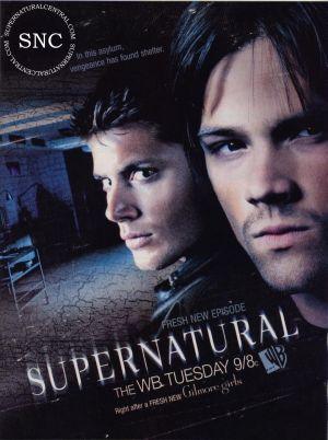 Supernatural 781x1046