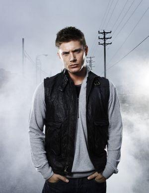 Supernatural 745x966