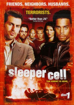 Sleeper Cell 1014x1438