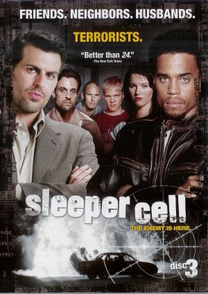 Sleeper Cell 1024x1448