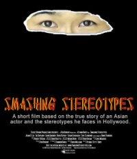 Smashing Stereotypes poster