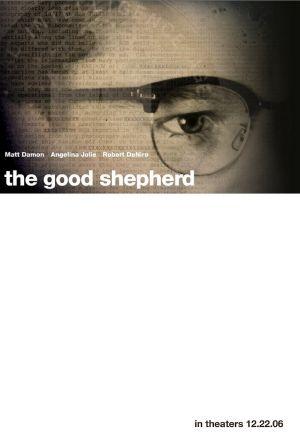 The Good Shepherd 788x1156