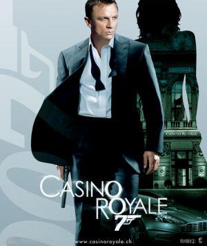 Casino Royale 1000x1188