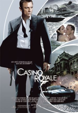 Casino Royale 1946x2796