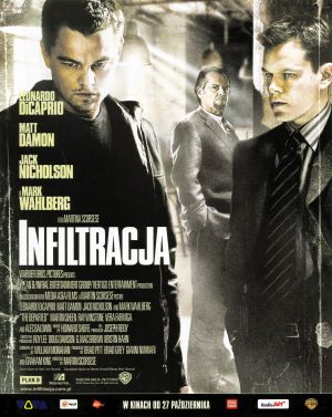 The Departed 1432x1799