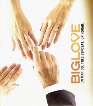 Big Love 992x1131