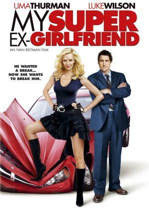 My Super Ex-Girlfriend 1551x2168