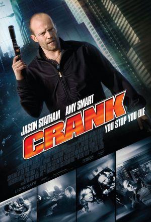 Crank 1017x1500
