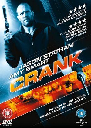 Crank 1011x1418