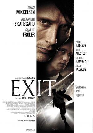 Exit 1985x2835