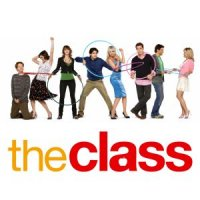 The Class poster