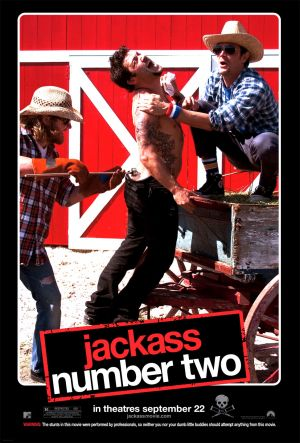 Jackass Number Two 973x1438
