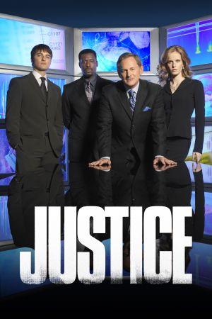 Justice 2000x3000