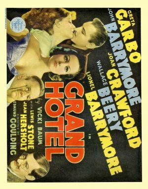 Grand Hotel 1956x2500