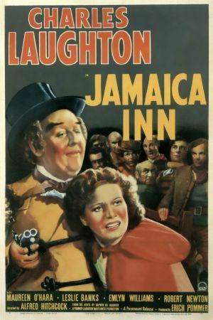 Jamaica Inn 1333x2000