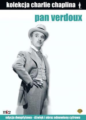 Monsieur Verdoux 570x800