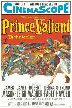 Prince Valiant 1665x2500