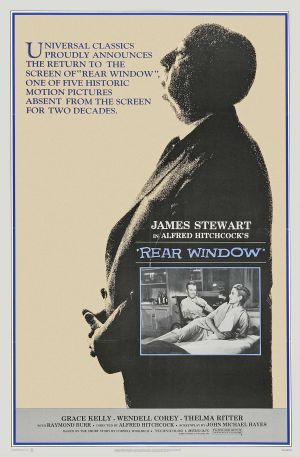 Rear Window 1641x2500