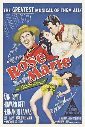 Rose Marie 1678x2500