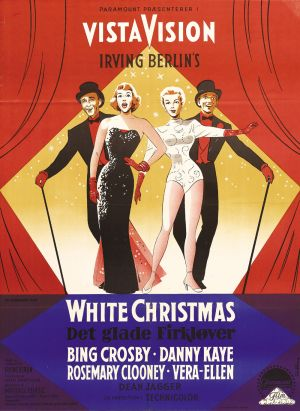 White Christmas 1000x1371