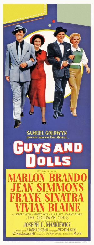 Guys and Dolls 959x2500
