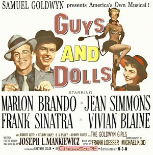 Guys and Dolls 1978x2000