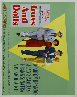 Guys and Dolls 2203x2781