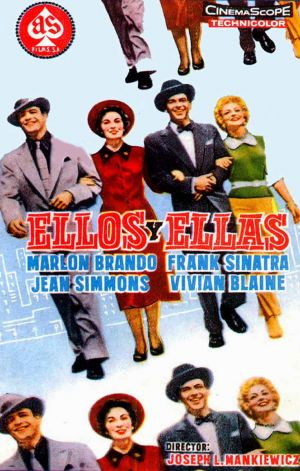 Guys and Dolls 765x1200