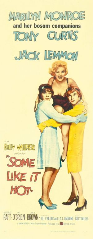 Some Like It Hot 1547x3966