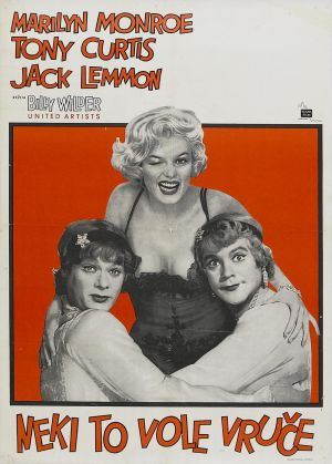 Some Like It Hot 1189x1662